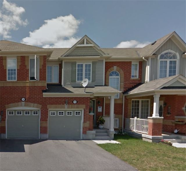 Residential For Lease In Coates, Milton